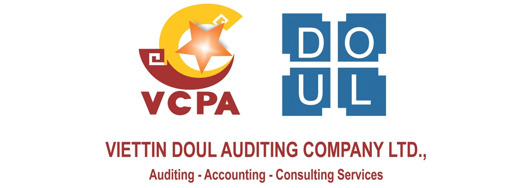 VIETTIN DOUL AUDITTING COMPANY LIMITED